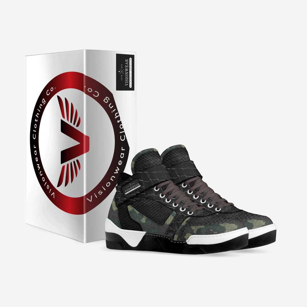 Visionwear_5-shoes-with_box-c35ca3c2284e0676a3fbac79d7b17a7