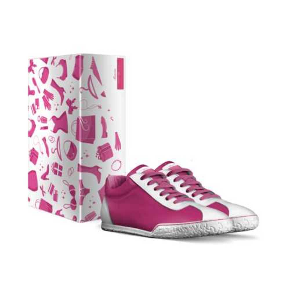Mancino_girlz-shoes-with_box-846b305670956b38b07c2a782a766c4
