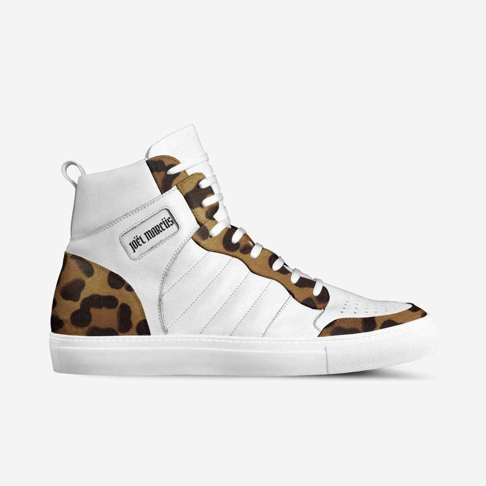 King_of_the_jungle-shoes-side-c315614433f4d58ae793f5e5d5d4331