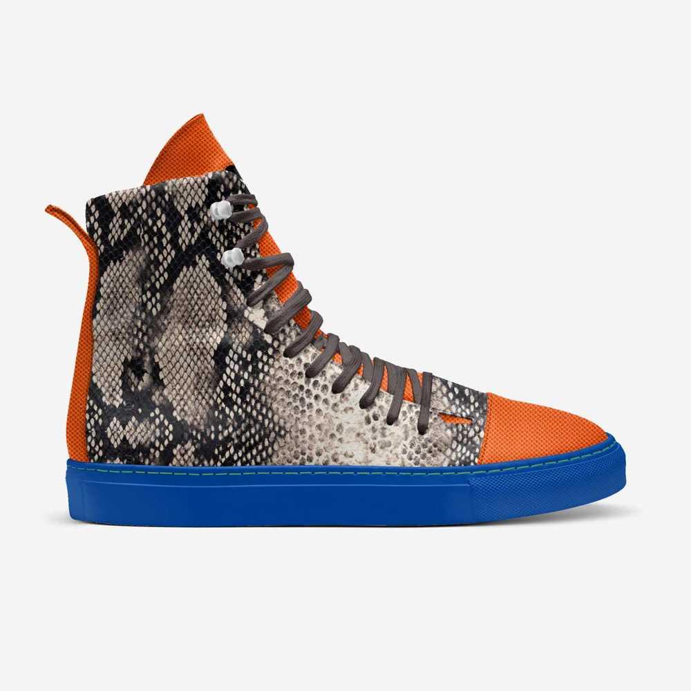 Digirati-shoes-side_(1).jpg_snake_skin-c2c0c67250531e011058c77b222b2ce