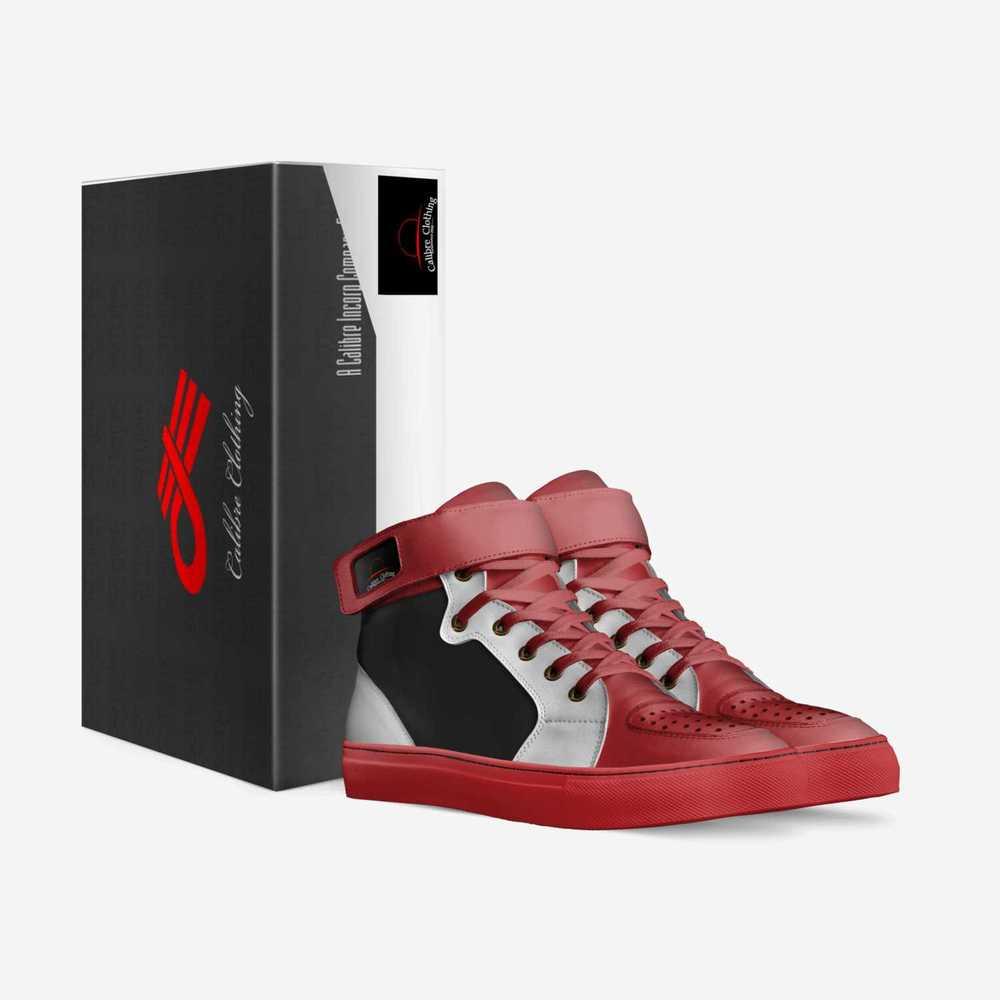 Calibre-shoes-with_box-b20a3f094dc16dd68cccaaac0ca077d