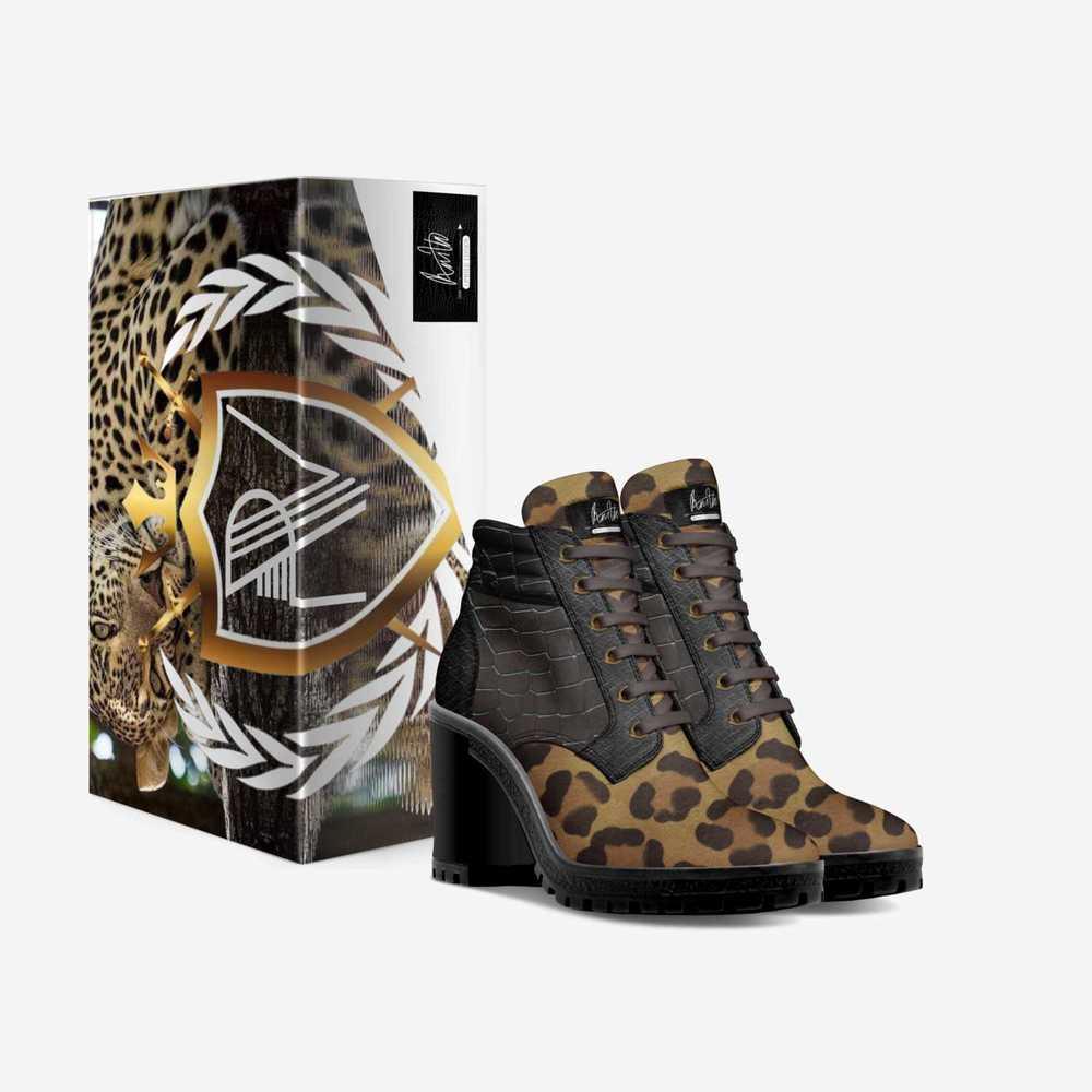 Rv_luxury-shoes-with_box-44acf8cfa72e2a551d67fc6158a43ac