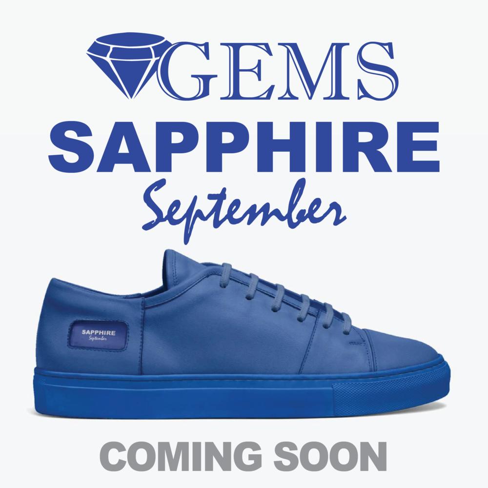 Sapphire_september-04-b7cf09a2bf166b553d354cf96c5a193