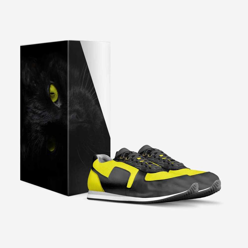 Sunrise-shoes-with_box-c7536d0aee7caa69ccfde3a67f76ac2