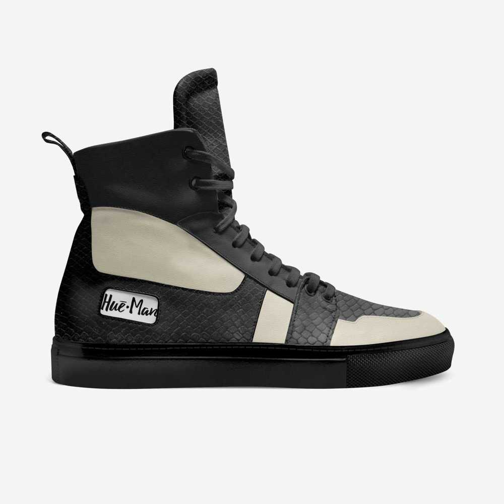 Hue-man-shoes-side_(6)-a10d6ce759617c2348c0755661b55f1