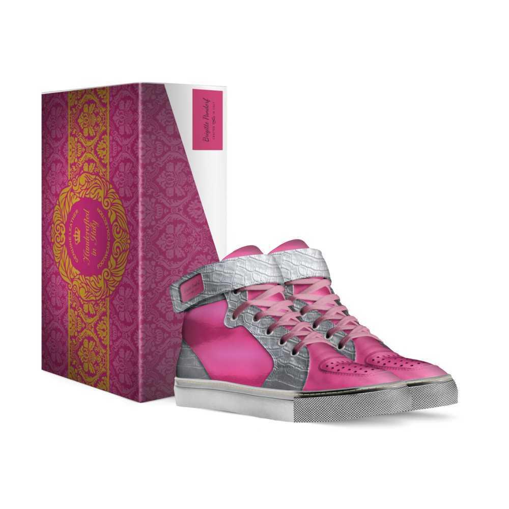 Big-money-2-1-shoes-with_box-27fccaa1602c002d56c6618bd6cddc7