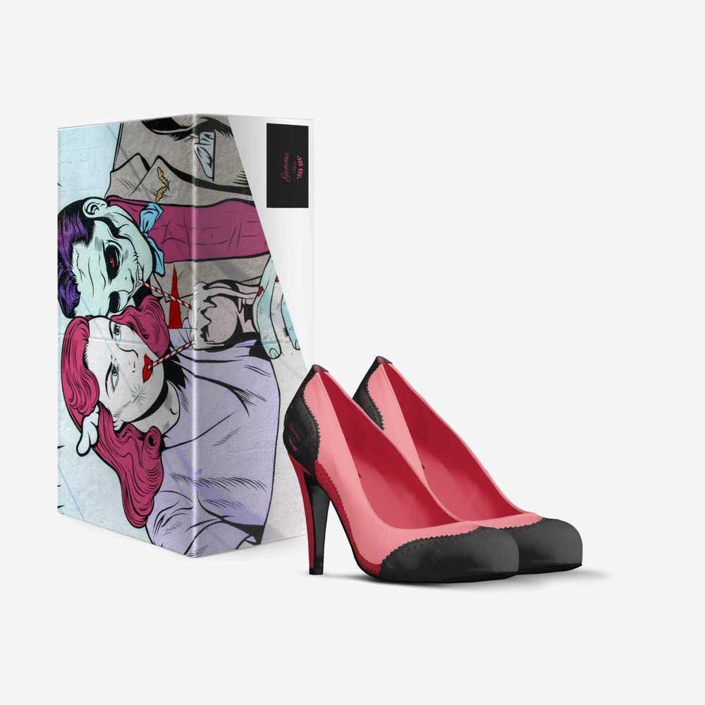 Cupid-shoes-with_box-0f1e1ead3ab467688161c1a2822e006