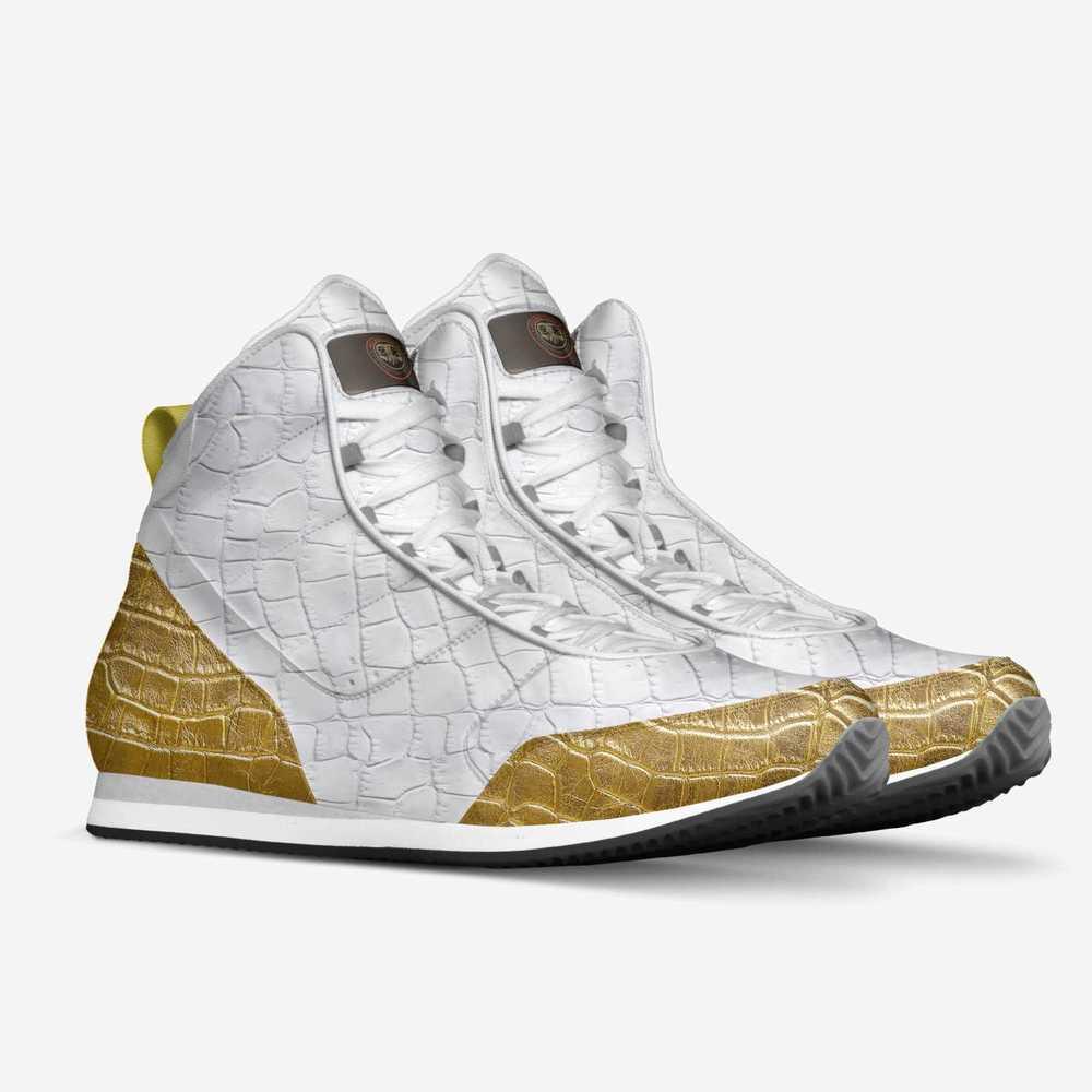Yli2-shoes-double_quarter_(6)-be3f48b818fe35086759b1667d1c7b2