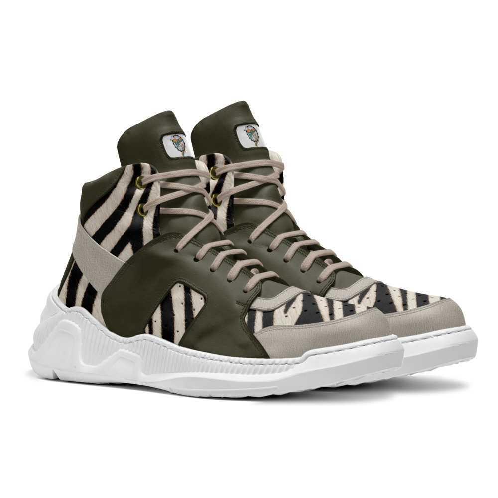 Oakta-soles-shoes-quarter-33377d33a9549d4fd94b1b6b1f1c53e