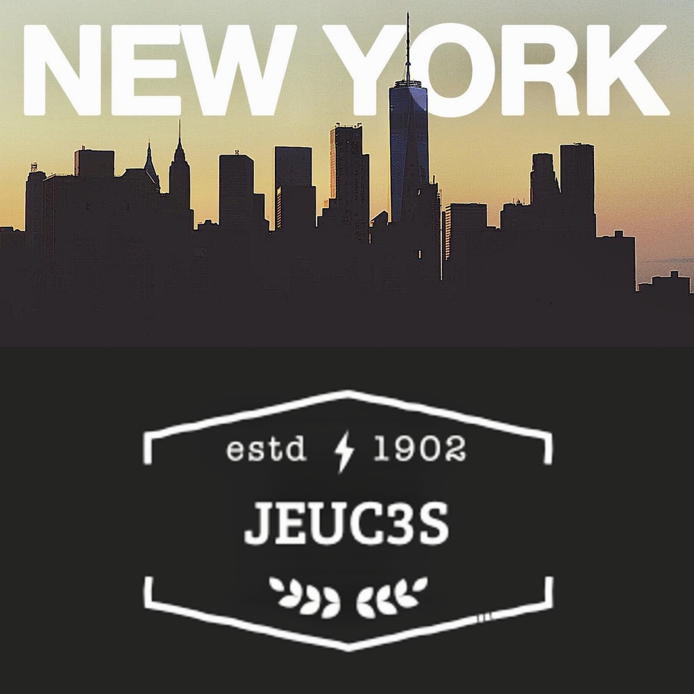Jeuc3s.logo-8cb94f215d5b27158104c7cdd831690