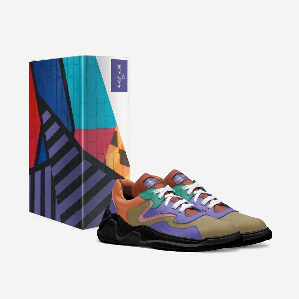 Newcultuvix380-shoes-with_box_(1)-932df04709c1ed363347461f6daca1c