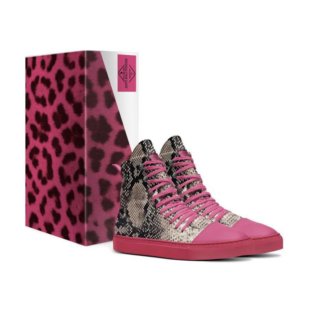 Aditi-kali-fusions-11-shoes-with_box-c18a6507116429c010bd94df20d35a1
