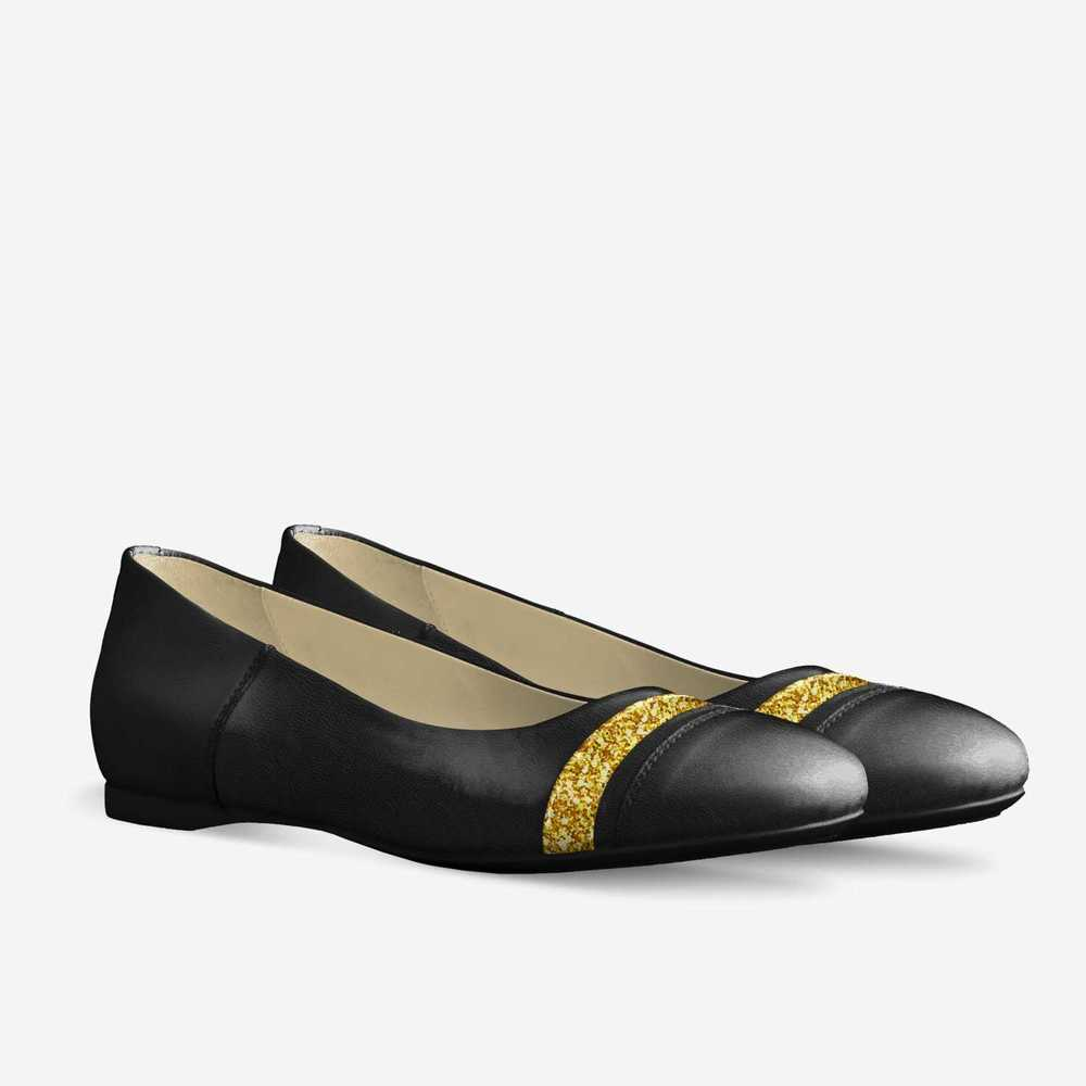 New_road__%c2%ae_shoes-shoes-double_quarter_006-9db243e8c4596114186c2a0d4aa5a1e