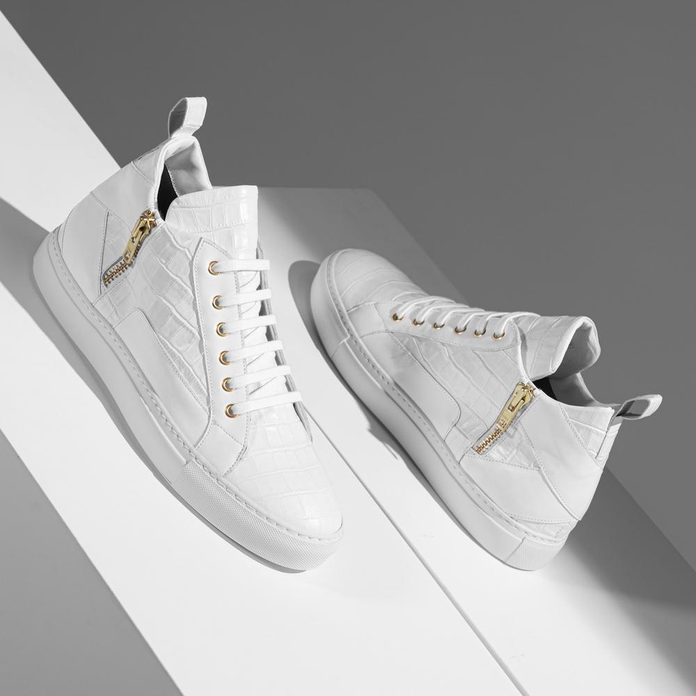 Ok_sneaker_2.1-60aad3c6e90f68b1cc32ea749eb93d8