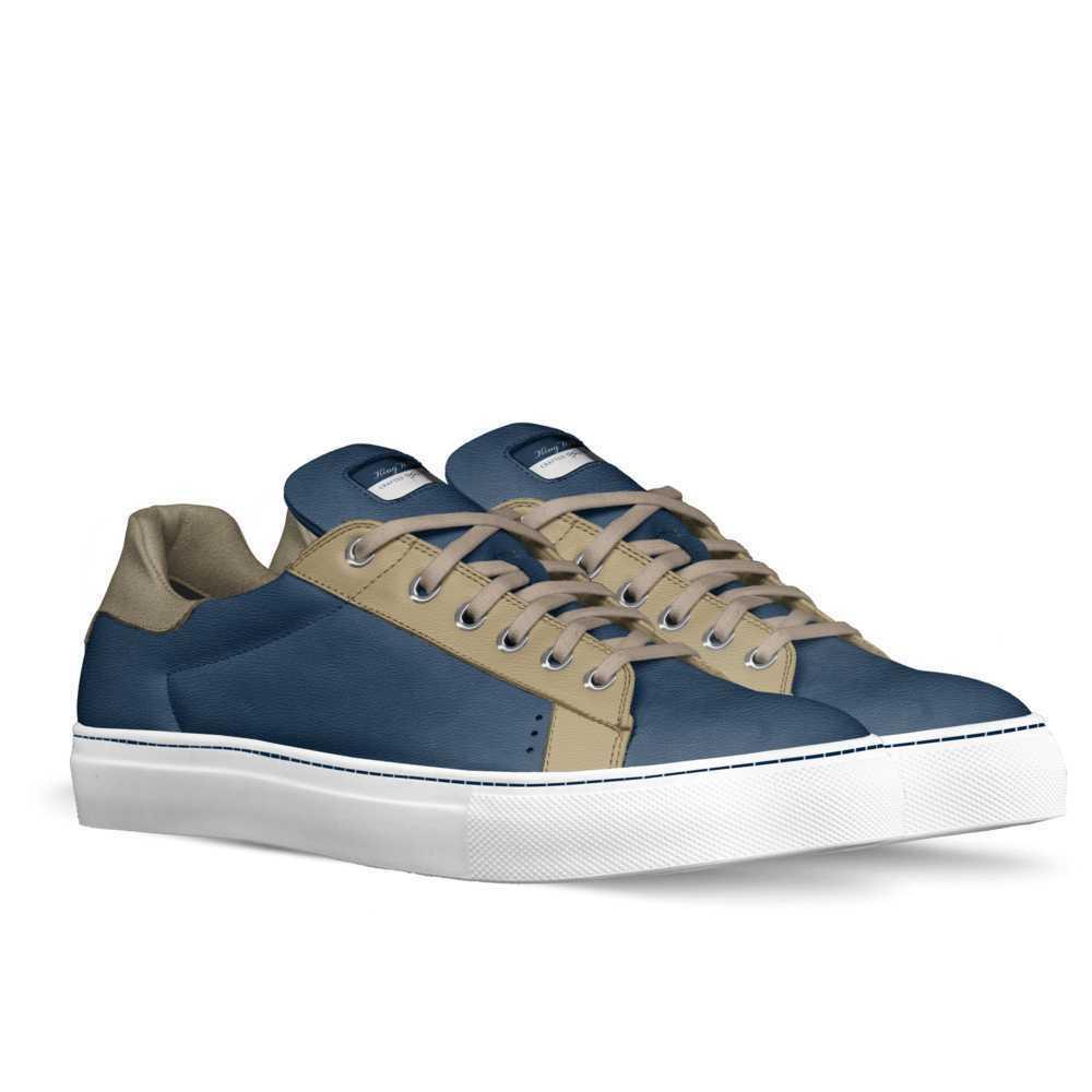 Kw-footwear-3-shoes-quarter-03def80d1707b2001ac999ea597007f-03def80d1707b2001ac999ea597007f