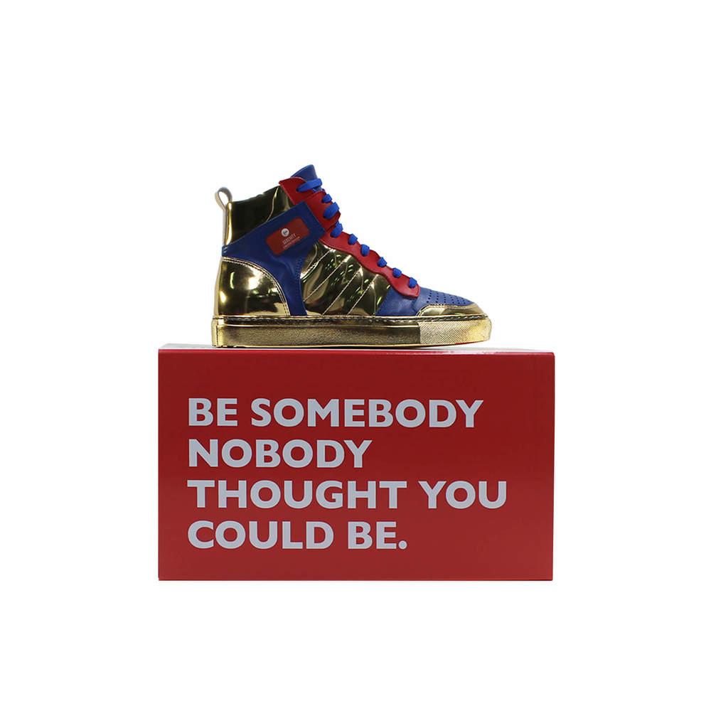 9_-_shoe_over_box-ccc447275ec8dec5c0d74a2edd14e60