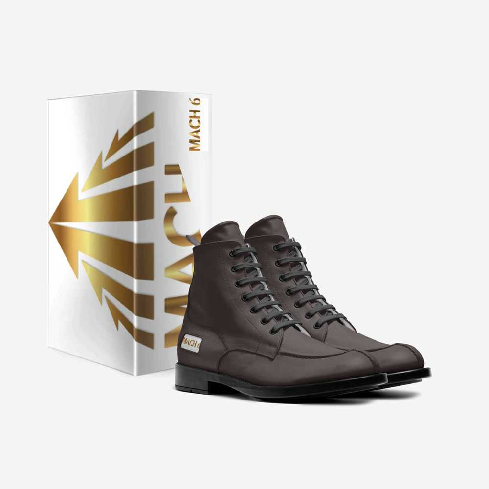 Upland-shoes-with_box-a754b2702ee7ea15c1e988c5d7cbcdd