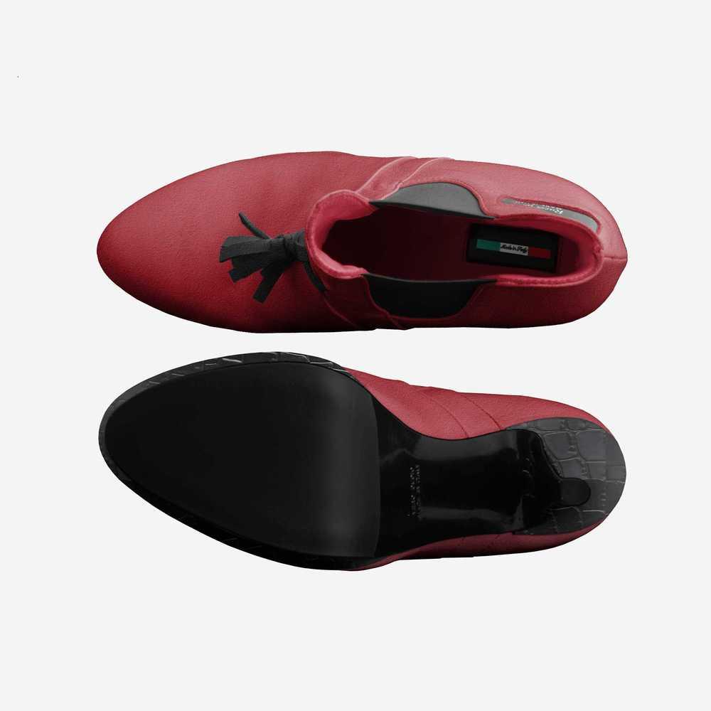 Rucci_-shoes-top_bottom-5416be71cdfce114fcbb8d30bc29dec