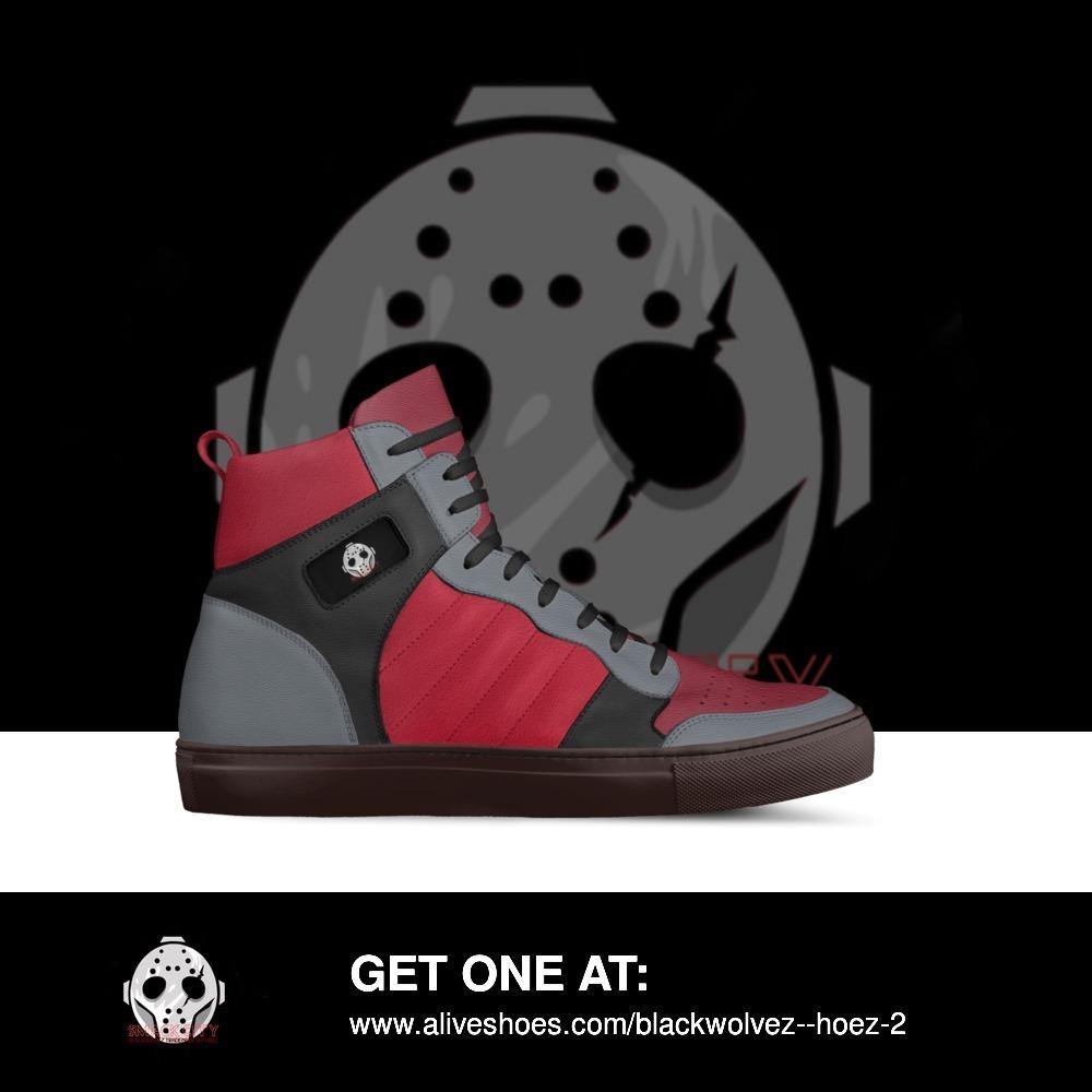 Blackwolvez--hoez-2-shoes-flyer.jpg-1621d871513decdb3fa691c62d4543b