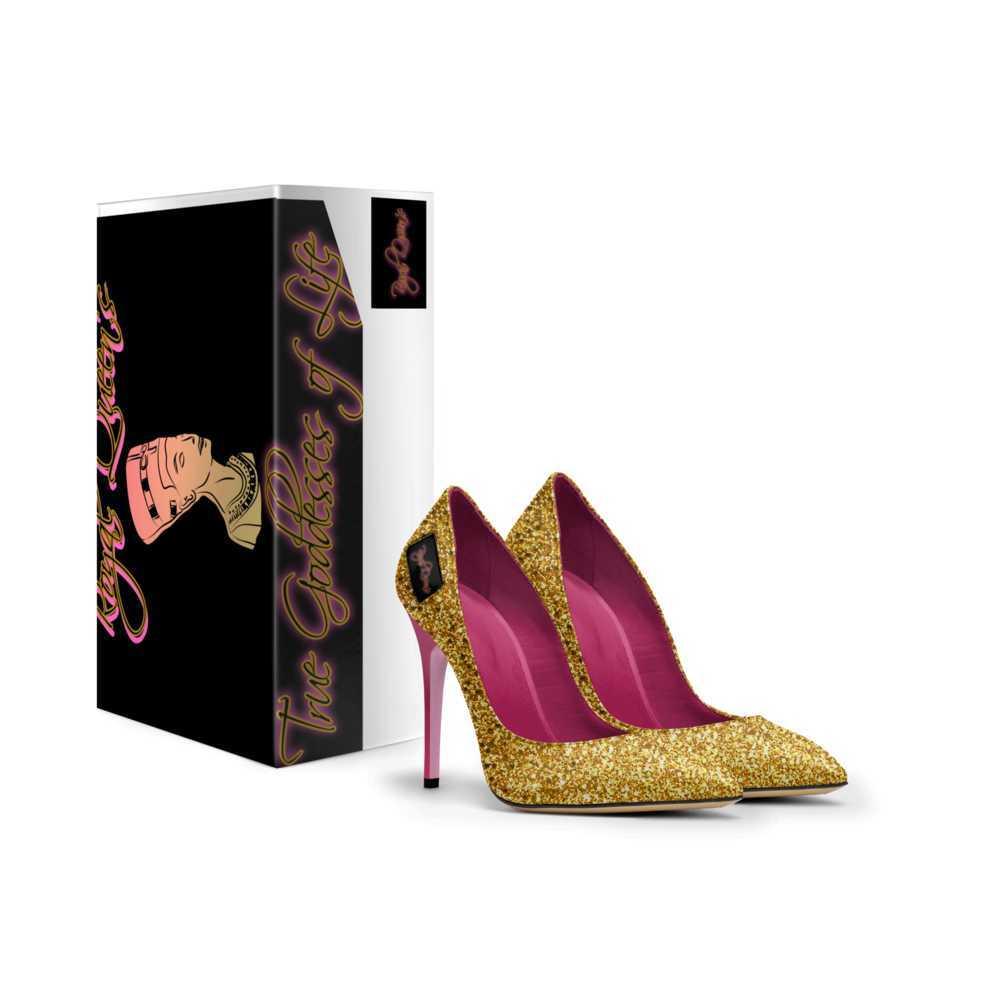 Royal-goddesses-shoes-with_box-d5e4d79822195fafa741a55567589ab