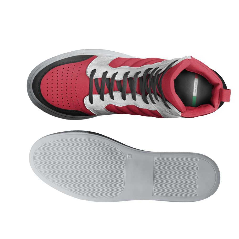 Mind-f-fatigue-1-shoes-top_bottom-06fd886a780ff5ccfaa37060a709781