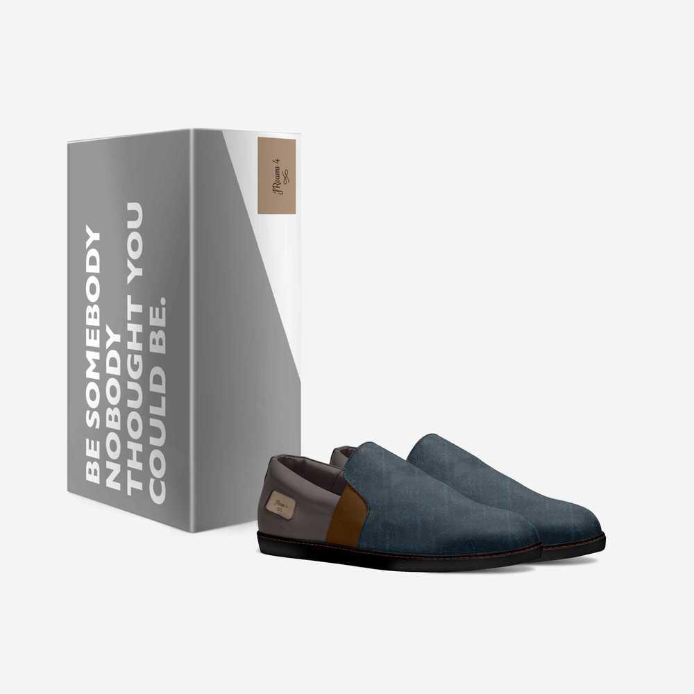 Jreams_4-shoes-with_box-b8e5241c1f0bd726a14a1f5a993fda5