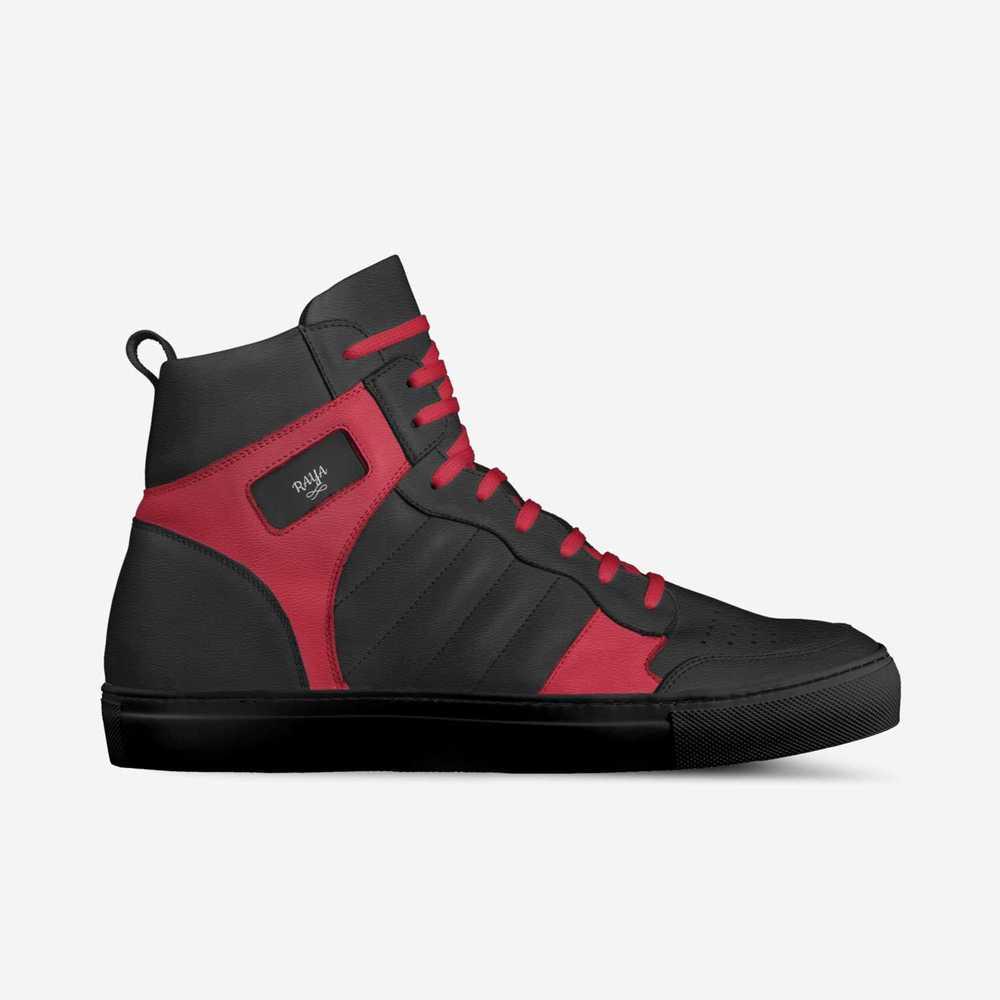 Raya-shoes-side-1095e3920380144fa0b490c8e329591