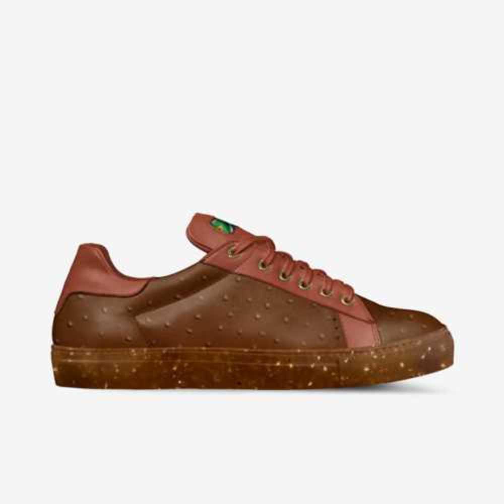Blacktastic-shoes-side_(6)-0588de365263c5ddbe2a58cda98a81c