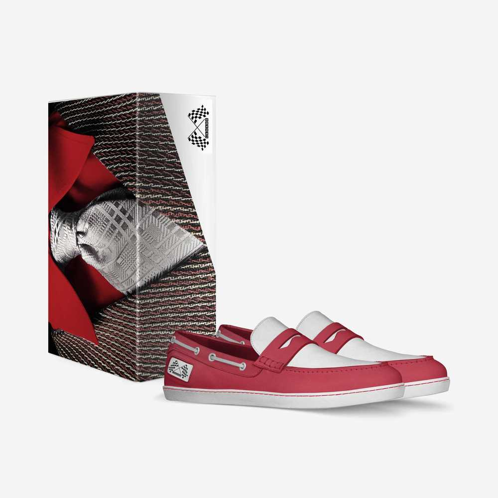 Legado_loafer-shoes-with_box-46347f96b5c61264abfc79dea07db61