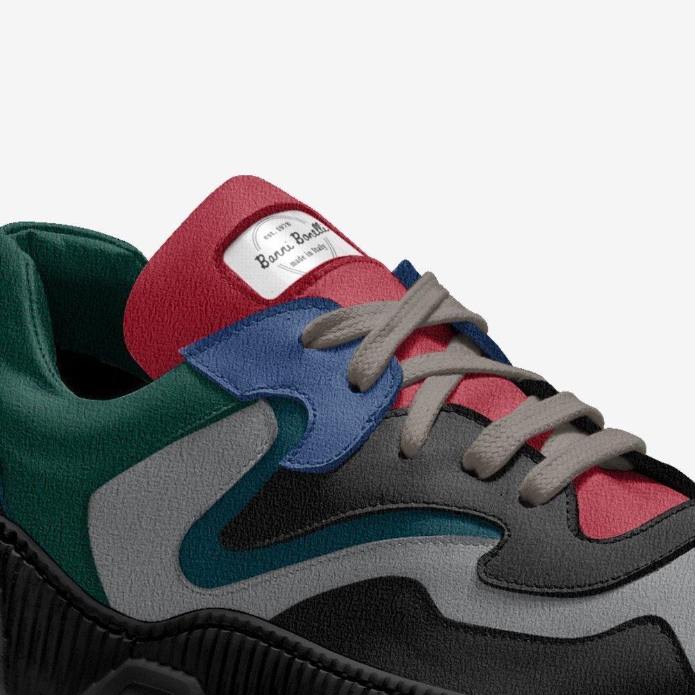 Banni_bonelli-shoes-detail-51d02ddc9eff3c4781d1af81f9e6270