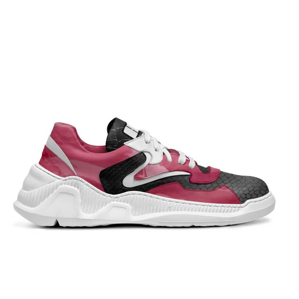 Zariya-3z-shoes-side-0957b88f37821d31708a03afe073306