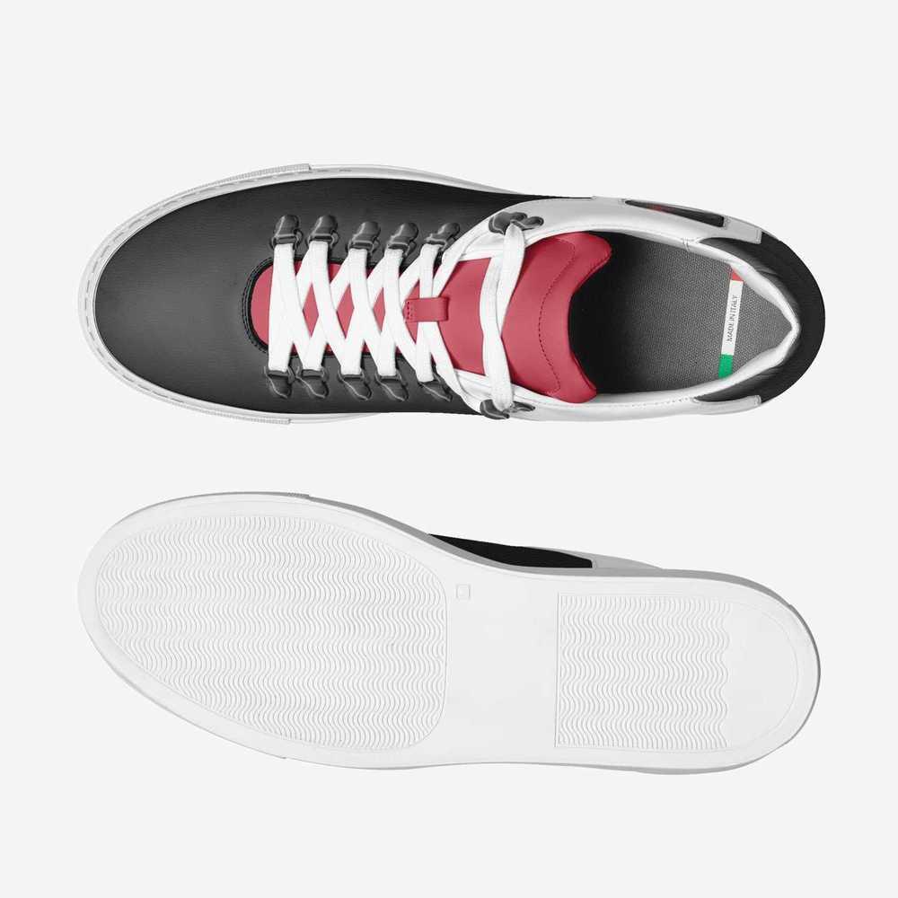Robioz-shoes-top_bottom-e588a05a0d3df042d5cb4bfa3672e77