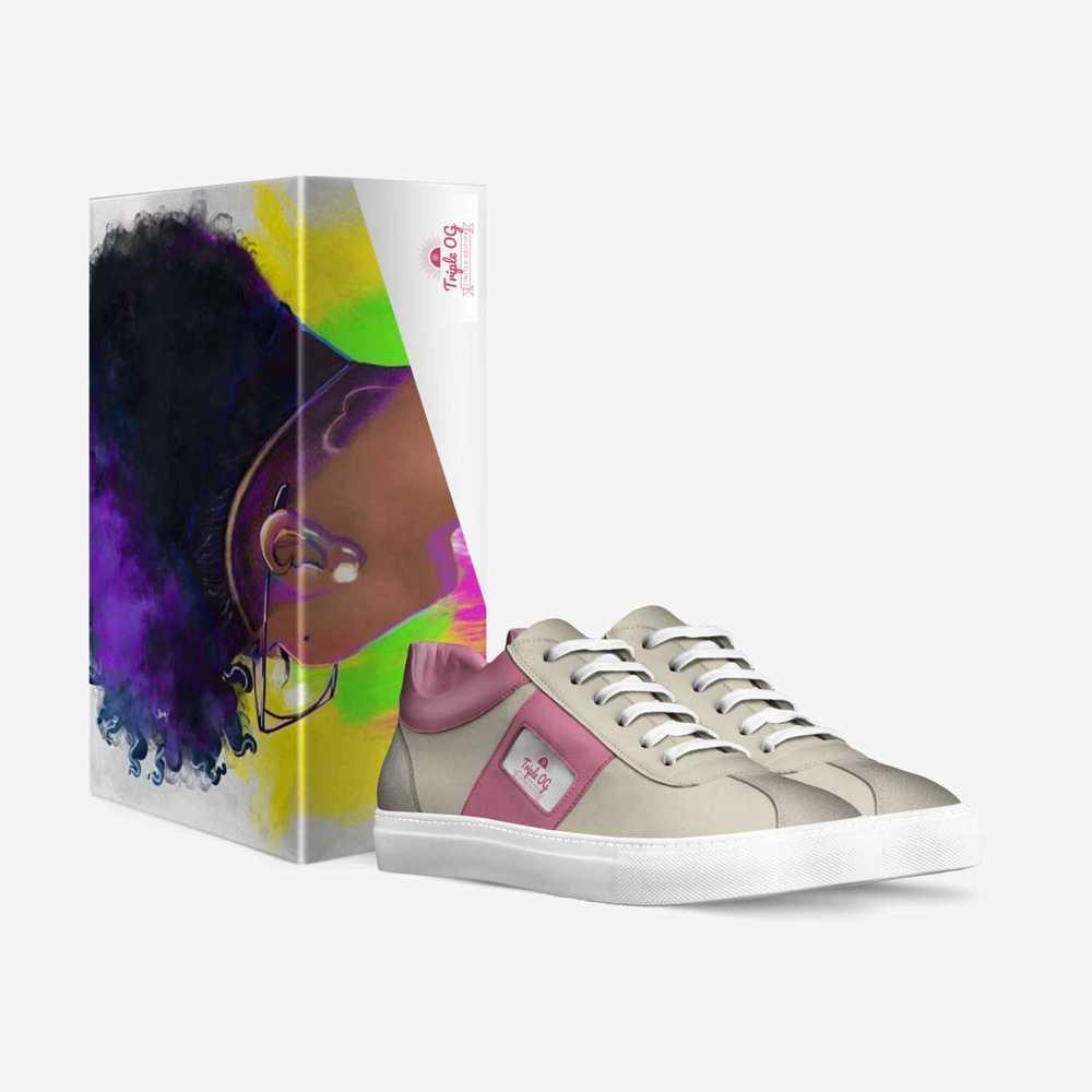Triple_og-shoes-with_box_jj_2-47d422ce3062b0794d1e50cb6363b85