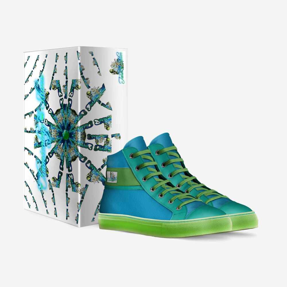 Tahoe_alien_og-shoes-with_box-278bf8d5c914d902c7ebcbe472b42bf