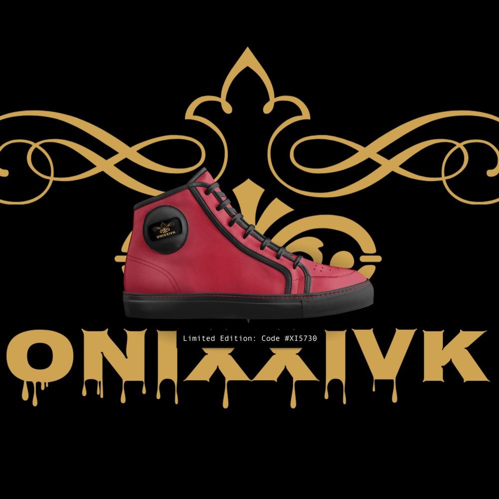 Onixxivk-sporty-3-shoes-banner-9ad03a99a2a05c12394a553cef22def