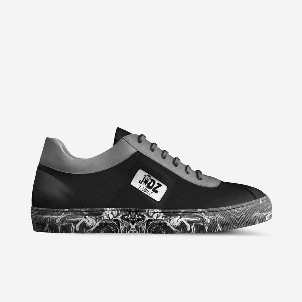 Jidz_fam-shoes-side_(1)-9d60971ee4a64c539ae1ba2d61bc34b