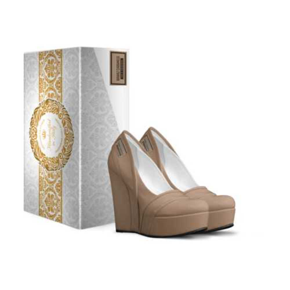 Rawkz_caramels-shoes-with_box-db696d3fb7300ff216606eee9988c08