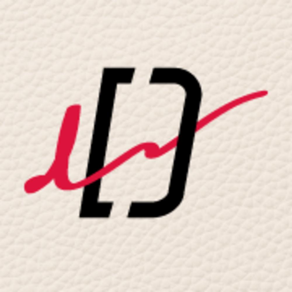 Dd1-afb524c86179a7c6413737771b39b54