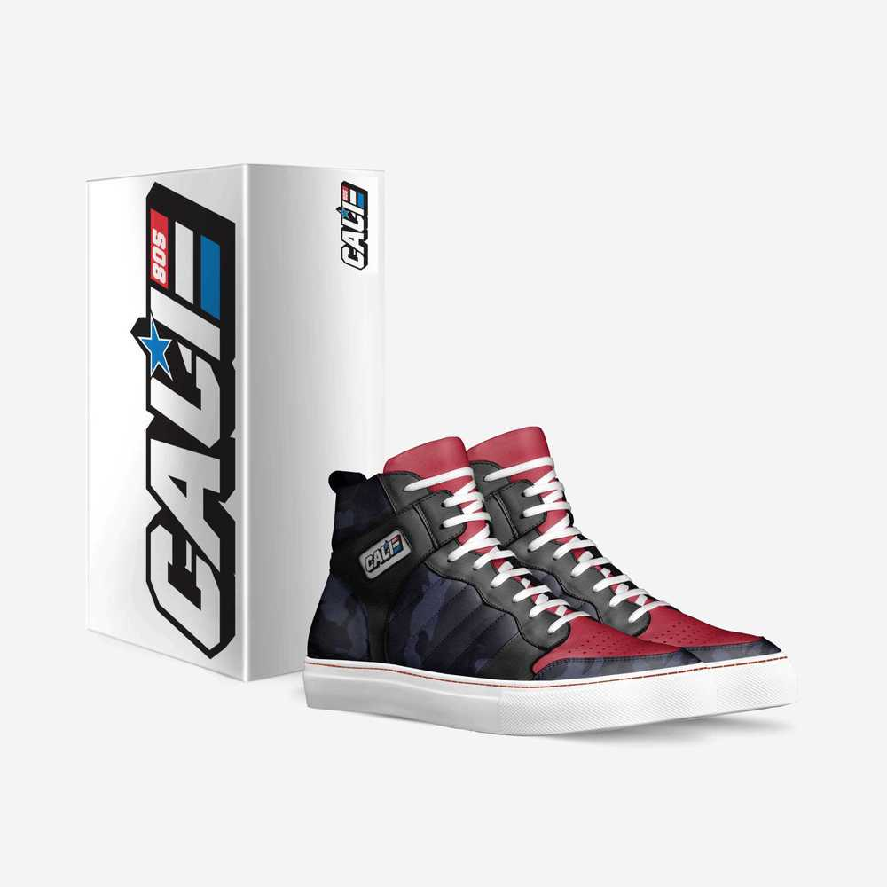 Cali_g.i._805-shoes-with_box-1ef1fa6c162051c9a54a2516115c4b0