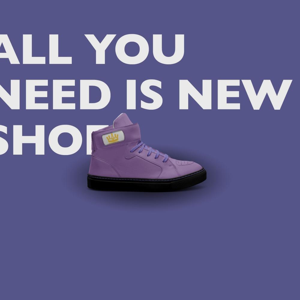 Calikidsedition-11-shoes-banner-5574c749399fc856a553d8d4f5351a5