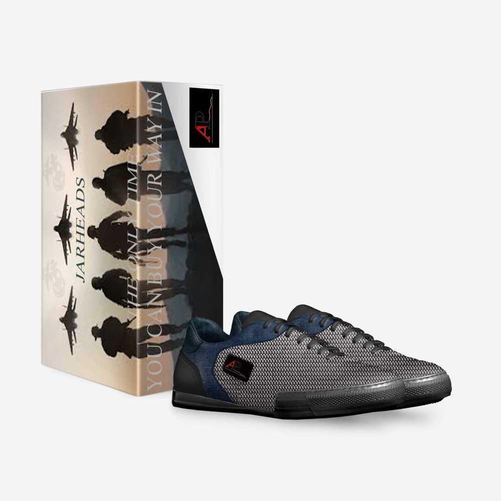 Jarheads-shoes-with_box-6ea30eabae59c3d9b9a6fdf5dc9b8c6
