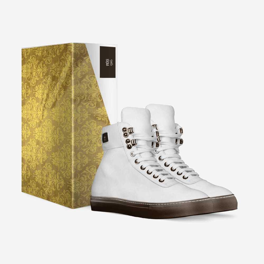 Fos-shoes-with_box_(1)-071c04aebc20c4370d1ff5e6460c511