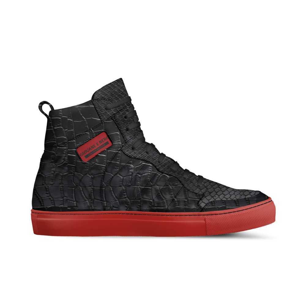 Giovane-e-nero-3-shoes-side-8f368008c1054dfc10d10fbc74d27de