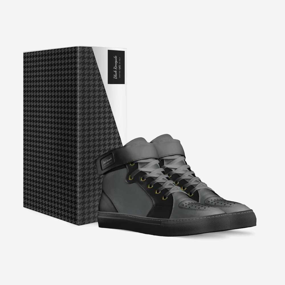 Black_renegade-shoes-with_box_(1)_bg-ce2681420d099d1d46f546253888bf7