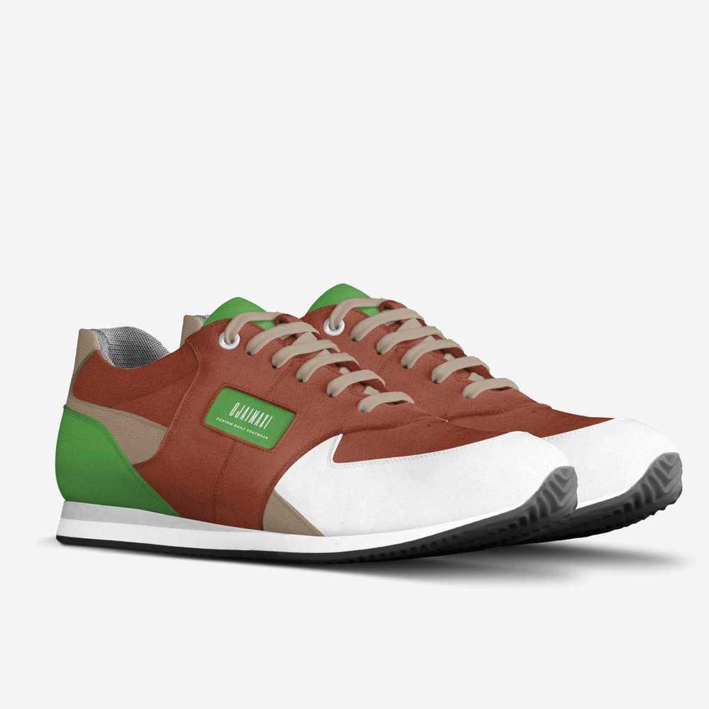 O_j_a_i_m_a_x_i-shoes-double_quarter_(5)-1e129ba928302e06b5aee40eb0007b0