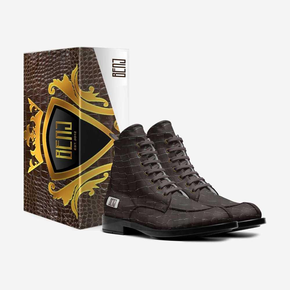 Benj-shoes-with_box_(17)-81e9eef4803dd383f8bc51ab4ab654e