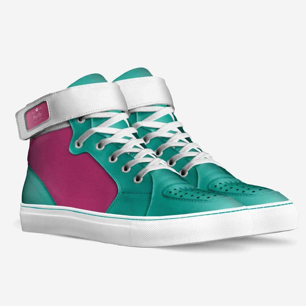 Royltyz-shoes-double_quarter_(7)-3d0e53fccf8453194698949204eeb61