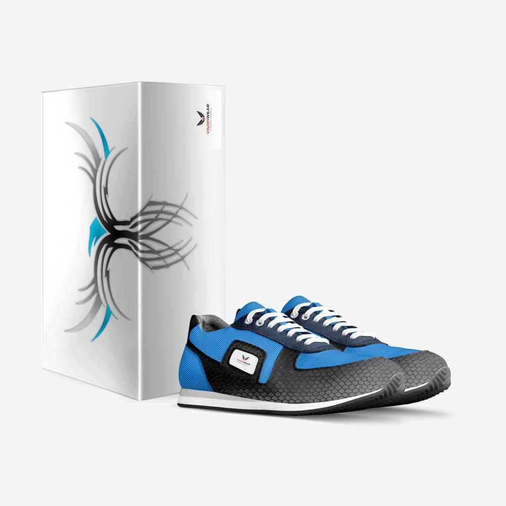 Raven_fly-shoes-with_box-c35ca3c2284e0676a3fbac79d7b17a7