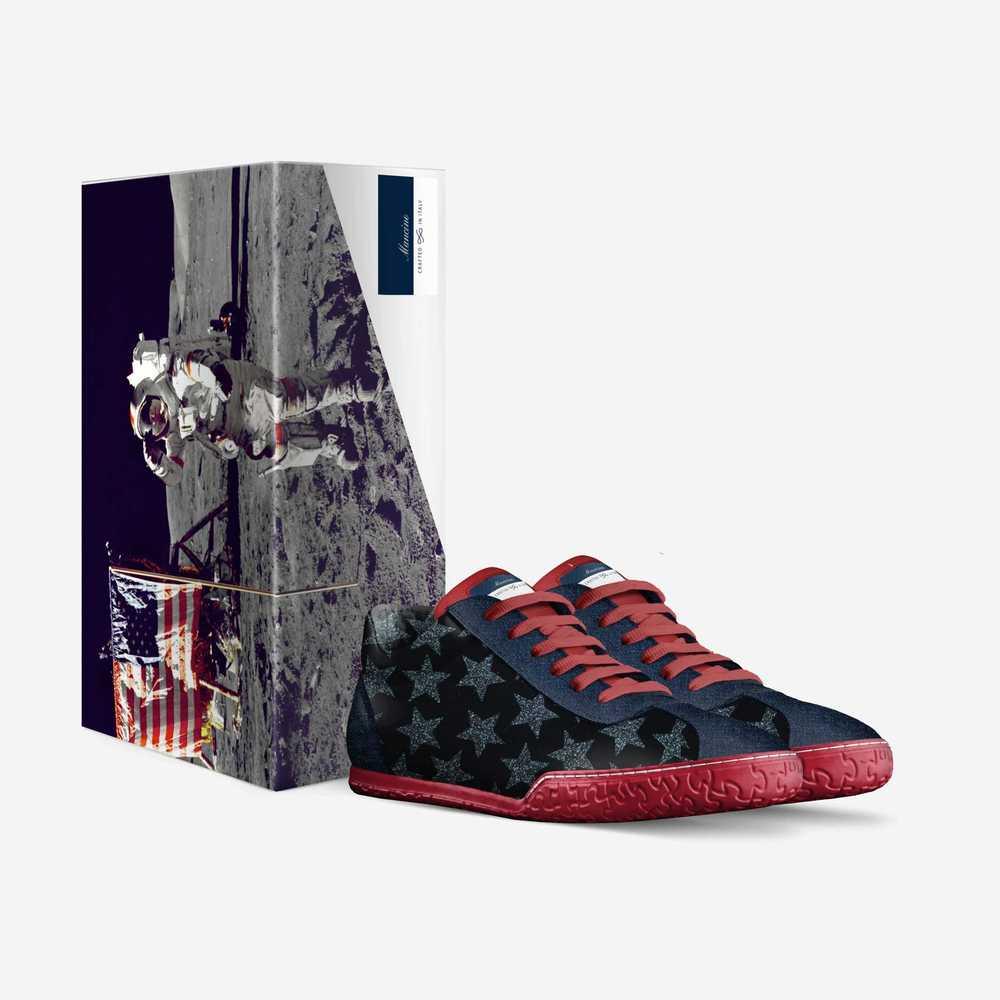 Mancino_1_quarto-shoes-with_box-846b305670956b38b07c2a782a766c4