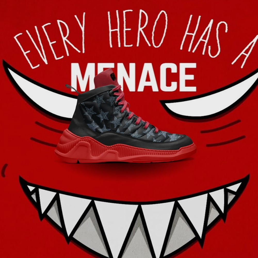 Menace-x-2-shoes-banner-ce708b25c61ea34d397e99d86ec4120